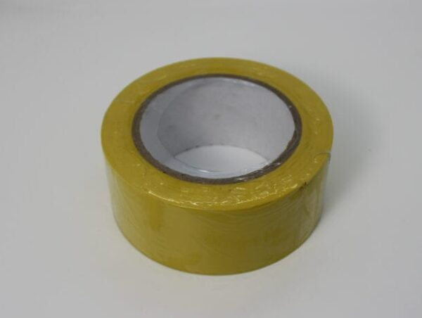 2-Inch Wide Plating Tape